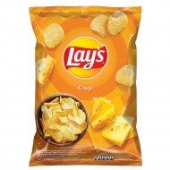 Чипсы «Lay's» сыр, 90 г.
