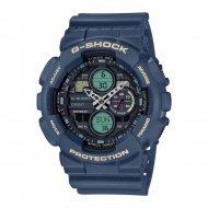 Часы наручные «Casio» GA-140-2A