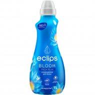 Кондиционер «Eclips Bloom» Fresh Relax, 1 л