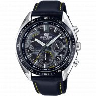 Часы наручные «Casio» EFR-570BL-1A