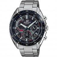 Часы наручные «Casio» EFR-570DB-1A