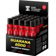Напиток «Гуарана 2000» персик, 25 мл.
