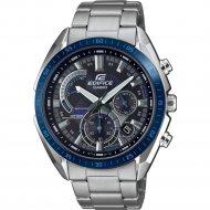 Часы наручные «Casio» EFR-570DB-1B