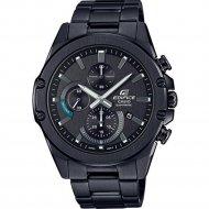 Часы наручные «Casio» EFR-S567DC-1A