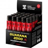 Напиток «Гуарана 2000» вишня, 25 мл.