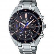 Часы наручные «Casio» EFV-590D-1A