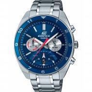 Часы наручные «Casio» EFV-590D-2A