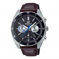 Часы наручные «Casio» EFV-590L-1A