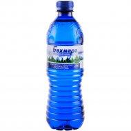 Вода питьевая «Бахмаро» негазированная, 0.5 л.