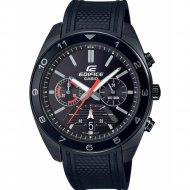 Часы наручные «Casio» EFV-590PB-1A