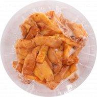 Продукт плавленый копченый «Джил» с вялеными томатами, 40%, 100 г