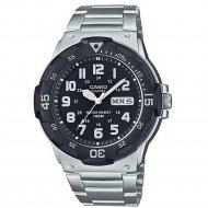 Часы наручные «Casio» MRW-200HD-1B