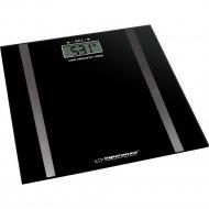 Весы напольные «Esperanza» EBS018K