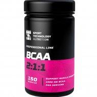 Комплексная пищевая добавка «BCAA» 150 капсул.