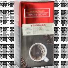 Кофе «Standard» молотый, 500 г.