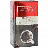 Кофе «Standard» молотый 500 г