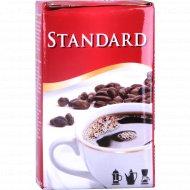 Кофе «Standart» молотый 250 г