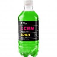 Напиток «L-Карнитин 1000» яблоко, 0.33 л.