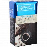Кофе молотый «Fine Blend» 500 г