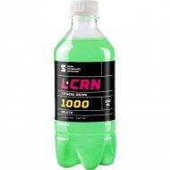 Напиток «L-Карнитин 1000» мохито, 0.33 л.