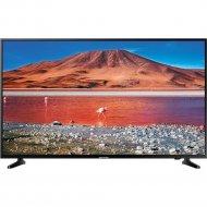 Телевизор «Samsung» UE55TU7002