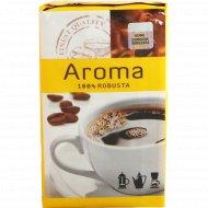 Кофе «Aroma» молотый, 250 г.
