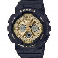 Часы наручные «Casio» BA-130-1A3