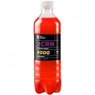 Напиток «L-Карнитин 2000» брусник, 0.5 л.