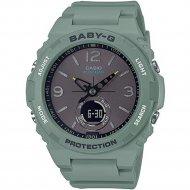 Часы наручные «Casio» BGA-260-3A