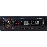 Автомагнитола «Soundmax» SM-CCR3121F, черный