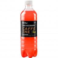 Напиток «Кофеин 2000 плюс» красный апельсин, 0.5 л.