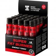 Напиток «Super Fat Burner» апельсин, 25 мл.