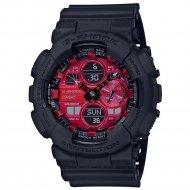 Часы наручные «Casio» GA-140AR-1A