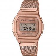 Часы наручные «Casio» A1000MPG-9E
