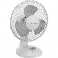 Вентилятор напольный «Esperanza» EHF004WE