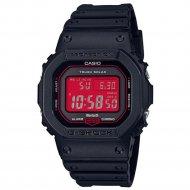Часы наручные «Casio» GW-B5600AR-1E