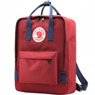 Рюкзак для ноутбука «Miru» Kanken Classic, 1012