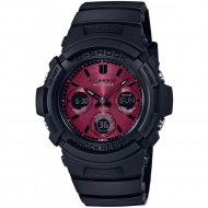 Часы наручные «Casio» AWG-M100SAR-1A