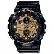 Часы наручные «Casio» GA-140GB-1A1