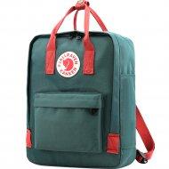 Рюкзак для ноутбука «Miru» Kanken Classic, 1014