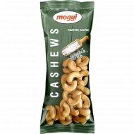 Орехи кешью жарены «Mogyi» соленые, 70 г