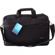 Сумка для ноутбука «Miru» CasualTop, 1004