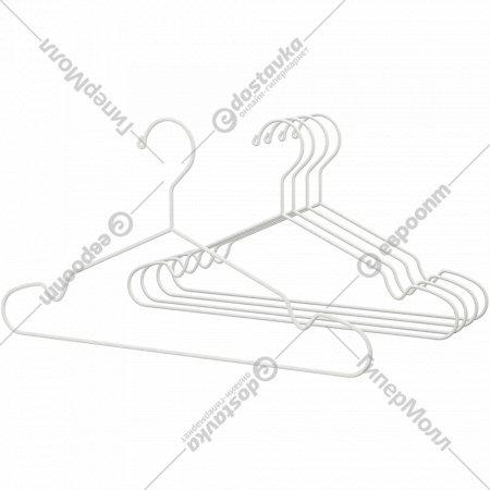 Плечики «Ikea» Стайлиг, 5 шт