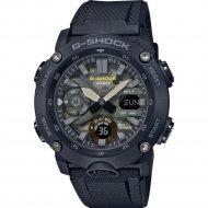 Часы наручные «Casio» GA-2000SU-1A