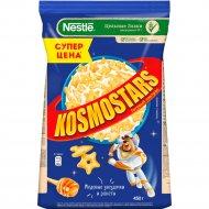 Готовый завтрак «Kosmostars» медовый, 450 г.