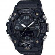 Часы наручные «Casio» GG-B100-1B