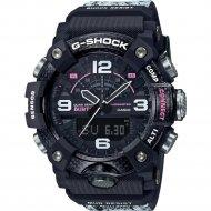 Часы наручные «Casio» GG-B100BTN-1A