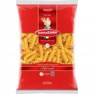 Макаронные изделия «Pasta Zara» №57, 500 г.
