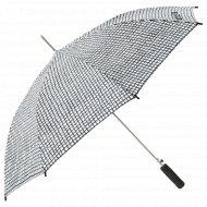 Зонт ''Кнэлла''.