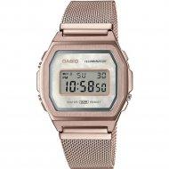 Часы наручные «Casio» A1000MCG-9E